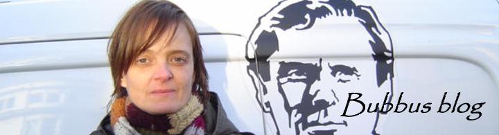 Guðbjörg Ottósdóttir - Hausmynd